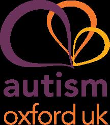 Autism Oxford